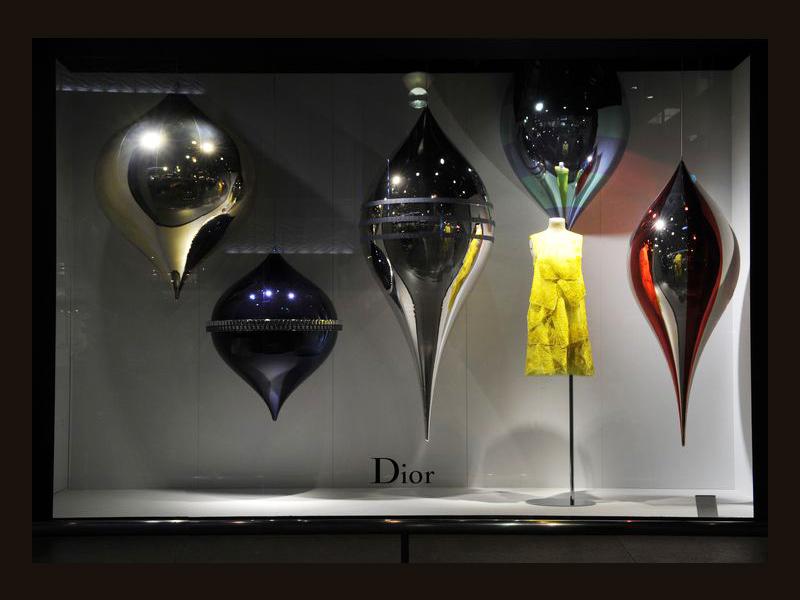 display-03
